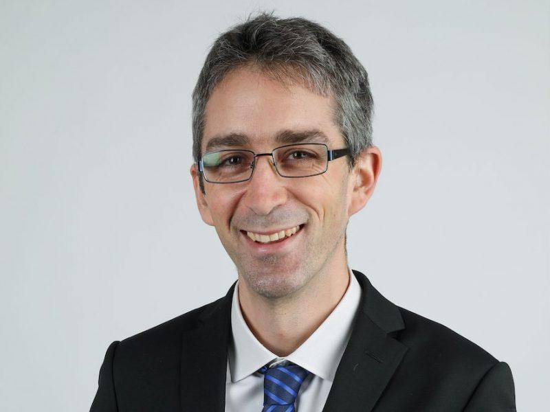 Adrien Dequaire