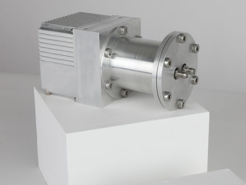 Multisense, OEM multigas on line analyser for industrial use