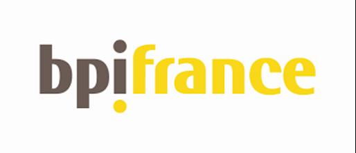 BPI france (logo)