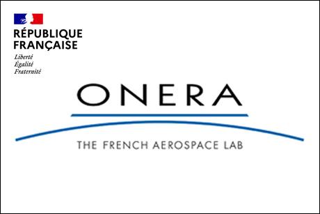 ONERA, logo