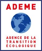 Ademe (logo)