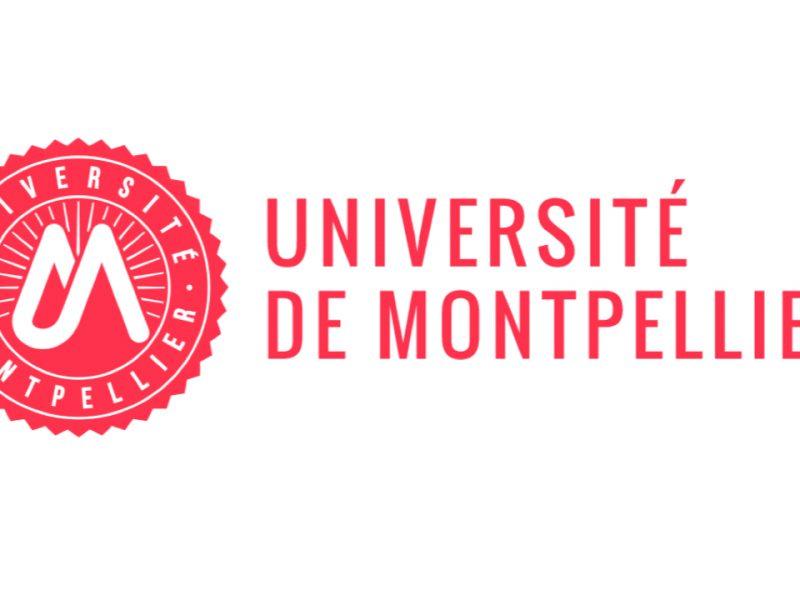 Université de Montpellier, logo